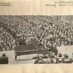 1932-Zoltan-Szekely-Geza-Frid-Concertgebouw