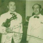 1956-Geza-Frid-en-Henrijk-Szering-concerttournee-Indonesie