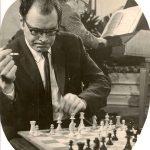 1965-TV-optreden-Geza-Frid-met-Godfried-Bomans