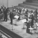 1974-01-25-Geza-Frid-jubileumconcert-1