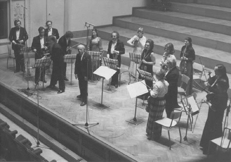 geza frid jubileumconcert 25 januari 1974