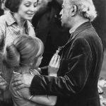 1974-01-25-Geza-Natascha-Frid-Sarolta-Kodaly-jubileumconcert