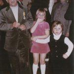 1974-01-25-Geza-Natascha-Igor-Frid-jublieumconcert