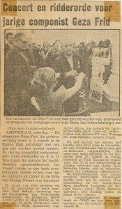 1974-Jubileumconcert-GF-Concertgebouw