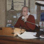 1984-Geza-Frid-studeerkamer-van-eeghenstraat