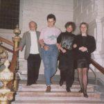 1988-Geza-Igor-Irah-Natascha-Frid-concertgebouw