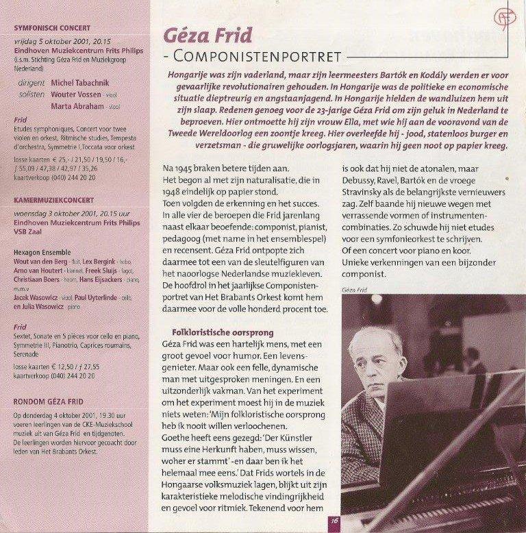 2001-Componistenportret