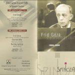 2004-Spinoza