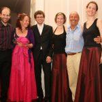 2008-06-Hamburg-Amarillys-Quartet
