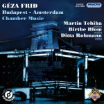 2009-frid-cd-3-frid-Budapest-Amsterdam-kamermuziek