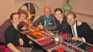2010-Arthur-Frid-tussen-het-Amaryllis-Quartett-Brussel