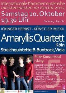 2015-10-10-Affiche-concert-Icking