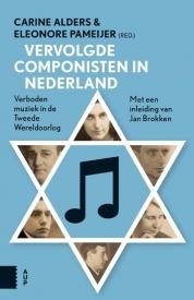 2015-Boekomslag-Vervolgde-componisten-in-Nederland