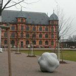 Musikhochschule Karlsruhe
