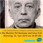 2019-06-25_Pamflet_Gesprachskonzert_Hermann_und_Frid.cut