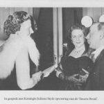 biografie-Geza-Frid-foto-Koningin-Juliana