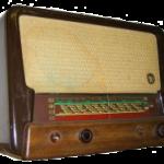 oude_radio-150x150